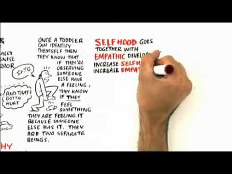 RSA Animate   The Empathic Civilisation   YouTube 360p