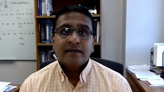The frontline treatment strategy for newly diagnosed AML