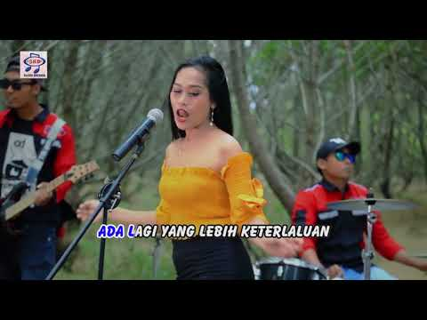 Yantie Mamud - Janda Semakin Di Depan