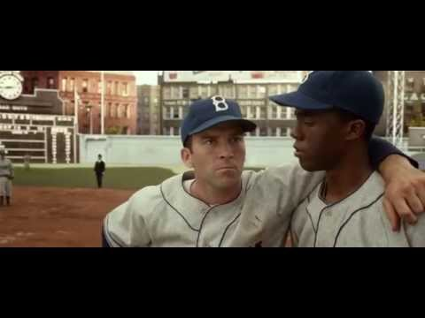 """Hate Breeds Hate - Extended Cut of """"Maybe Tomorrow We'll All Wear 42"""""""