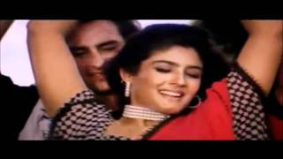 all time hit song-Chaha To Bahut Na Chahe Tujhe   Imtihaan   Kumar Sanu & Bela HD