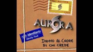 Aurora - Il Ribelle
