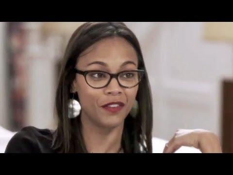 Vidéo De Sept Lesbiennes En Partouze