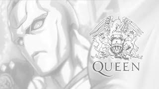 【元ネタ】Killer Queen/吉良吉影