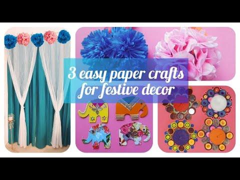 3-easy-crafts-for-festive-decor/diwali-decorations-using-paper/diy-colorful-diwali-decoration-paper