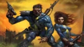 Энциклопедия мира Fallout - Консоль Fallout 4 Стрим