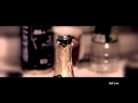 Как закрыть бутылку