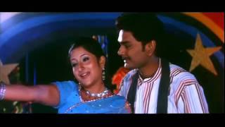 Aeke Dinve Mein Mausam (Saiyan Anari Ba Hamar) (Bhojpuri)