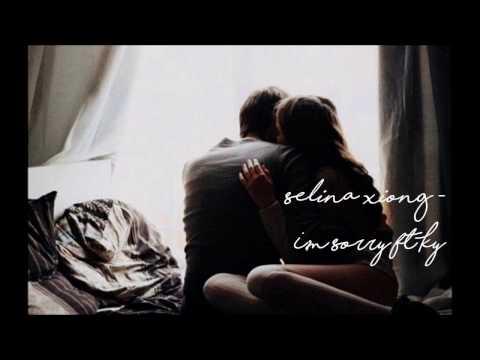 Selina Xiong - I'm Sorry Ft. Ky『傷感女聲版』