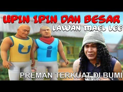 upin-ipin-dah-besar-lawan-preman-terkuat-di-bumi-!!!---gta-kocak-indonesia