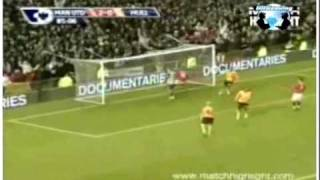 ROONEY 4 VS HULL.mp4