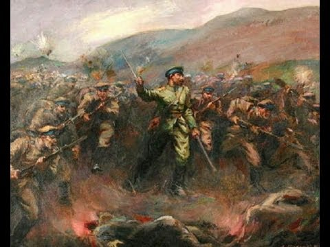 Балканските войни 1912-13 ● Balkan wars 1912-13