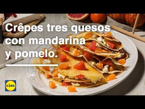 receta de diabetes tipo 2 sorbete de mango y jengibre