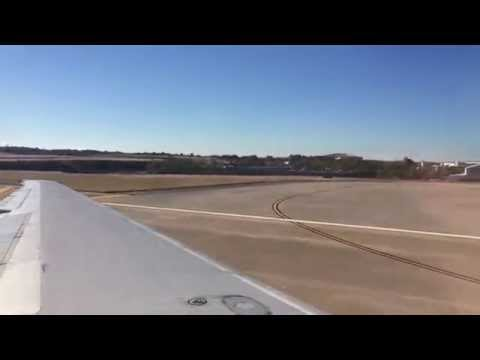 Emergency stop to avoid crash with another Plane! Plane Fails to Take off - Aborted take off!