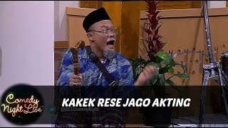 Video Kakek Rese Sibuk Jadi Artis Sinetron download MP3, 3GP, MP4, WEBM, AVI, FLV Agustus 2018