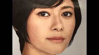 〈Slideshow〉Billboard AD TOKYO, JAPAN - JR Train HOT 100 Graphics(Jun. 9, 2017)Vol.2 #電車 #広告 #交通広告 #Outofhomeadvertising #OutofHomeMedia ...