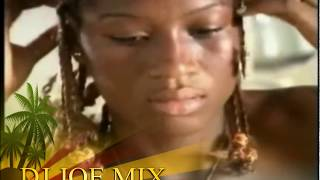 Download Best of Petit Pays Love Makossa by DJ JOE MIX MP3