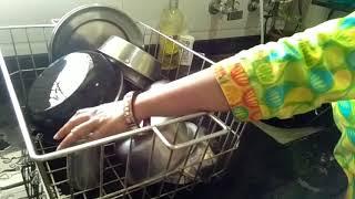 KITCHEN CLEANING ROUTINE| MORNING KITCHEN CLEANING ROUTINE| INDIAN MORNING KITCHEN CLEANING ROUTINE