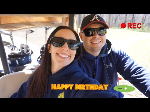 happy-birthday-hubby-|-fashionphile-unboxing-|-vlog-#4