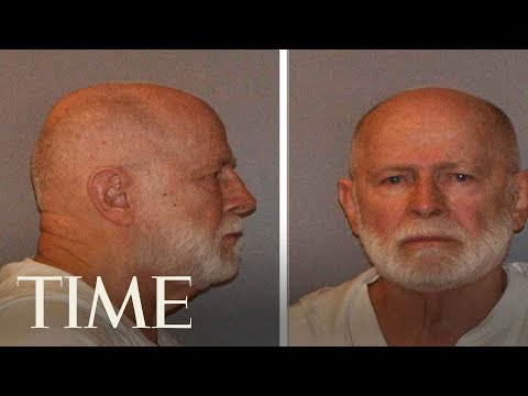 James 'Whitey' Bulger, Notorious Boston Mob Boss, Found Dead In Prison At 89 | TIME
