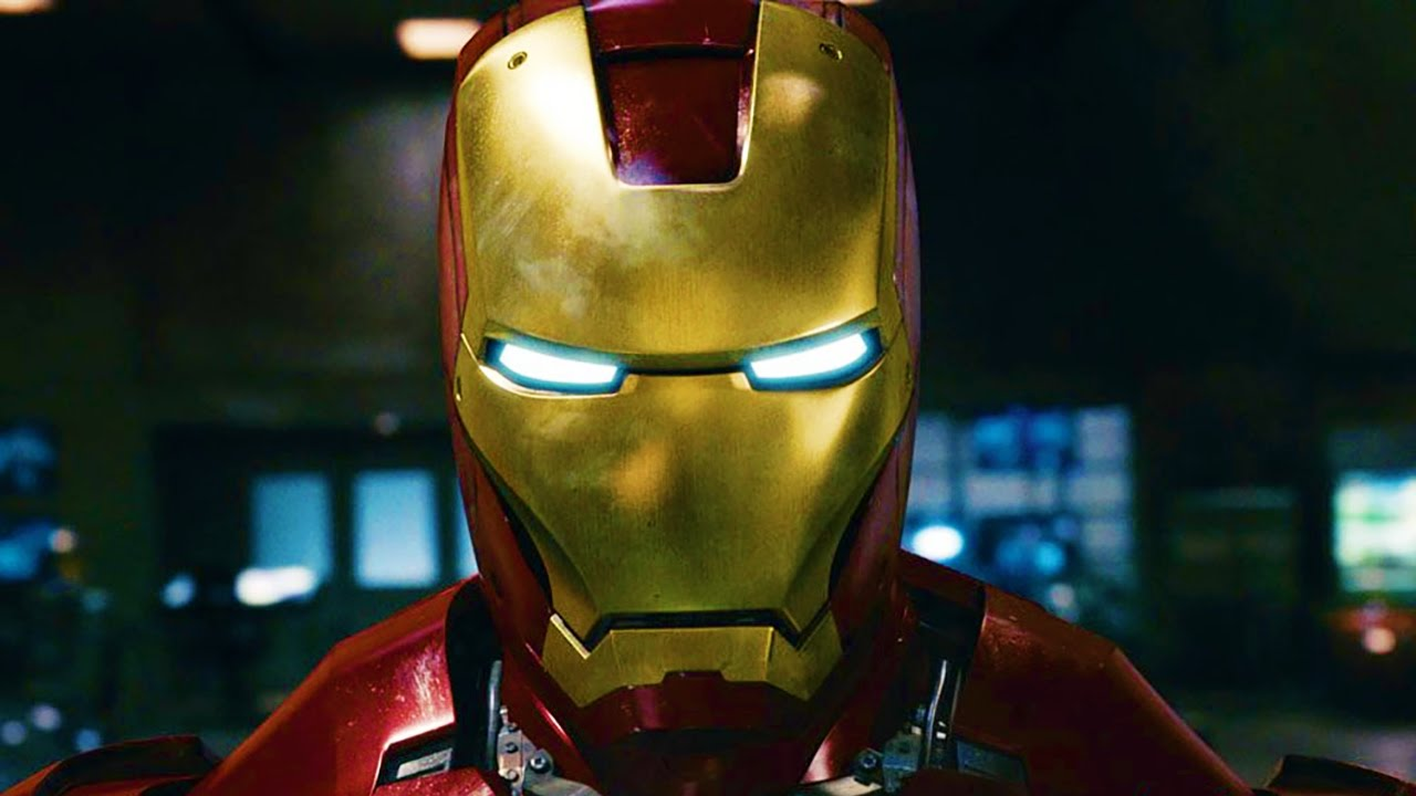 iron man film ile ilgili görsel sonucu