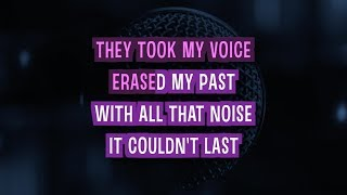 Since I Saw You Last (Karaoke Version) - Gary Barlow | TracksPlanet