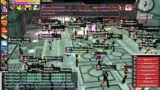 Ran Online TH FCF Part2