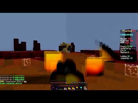 TOP 10 MINECRAFT PVP TEXTURE PACKS!   1 12  1 11 2 1 11 1 10 2  1 9 1 8  SIN LAG  SUBE FPS  2017