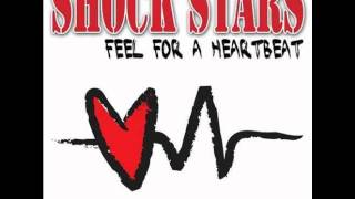 Shock Stars- I Got A Feeling