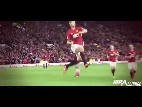 Download Zlatan Ibrahimovic    Skills & Goals 2016  2017   Manchester United HD