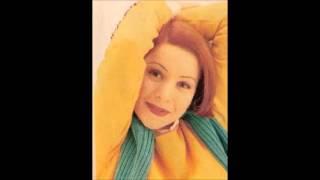 Baixar PATRICIA MARX E JOSÉ AUGUSTO - TODA MUSICA É LINDA (1995)