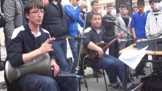 Sincan Fatih Eml Nevruz 2013 (Murat Şahin)