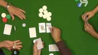 How to Play No-Limit Omaha Hold 'Em