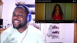 "Rich Brian ""History"" (Official Music Video) Reaction"