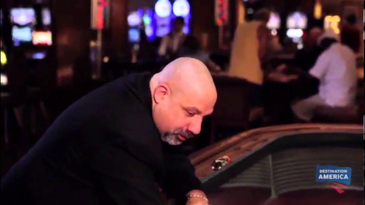 Roulette tafel huren breda