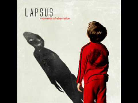 Lapsus - Transition