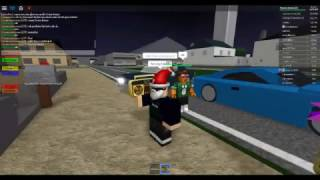 fast and furious music codes for roblox boombox