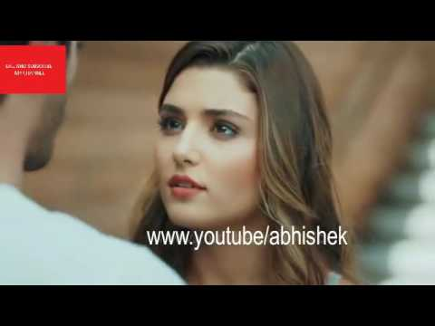 Ude Dil Befikre Full Song Murat And Hayat