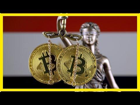 Monero Mining Malware Attack Linked to Egyptian Telecom Giant | Crypto News