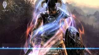 1-Hours Epic Music I Jeremy Soule I Skyrim - The Best Original Game Soundtrack