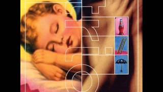 THE CALIFORNIA GUITAR TRIO - Kan-Non Power (1993)