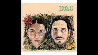 Tonolec - Tierra quebrada