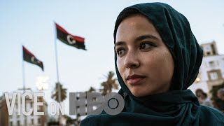 Libya's Revolution Is in Ruins | VICE on HBO