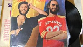 Robson Jorge & Lincoln Olivetti - Pret-à-Porter