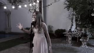 Ainhoa - Never Enough - Loren Allred - The Greatest Showman - (cover)