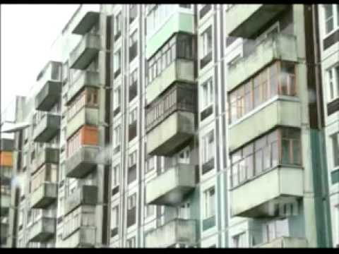 Новости Городской телеканал Ярославль 21:30 от 17.08.2012