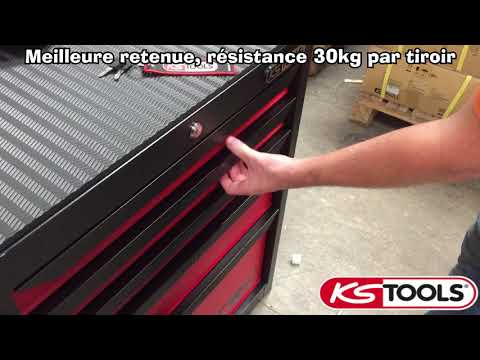 servante-ks-tools-racing-(nouvelle-glissière)
