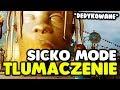 Travis Scott - SICKO MODE ft. Drake [tłumaczenie/po polsku] (D)