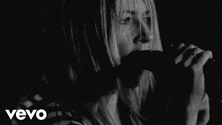 Music video by Sonic Youth performing Reena. (C) 2006 Geffen Records.