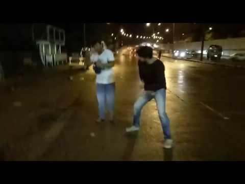 Road side Romeo | Ram Lakhan song